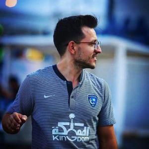KIKO_MELENDEZ